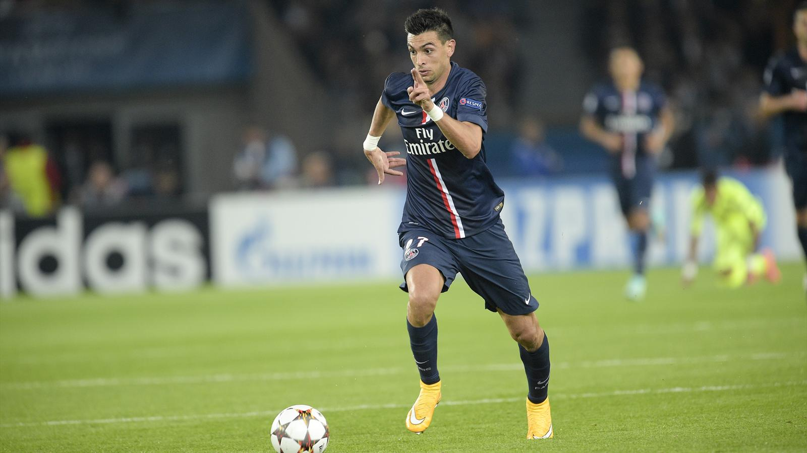 Match PSG vs APOEL Nicosie en direct live streaming
