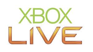 Offre dédiée aux déteneurs d'un compte Xbox LIVE Gold