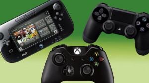 Quelle console de jeux devrais-je acheter?