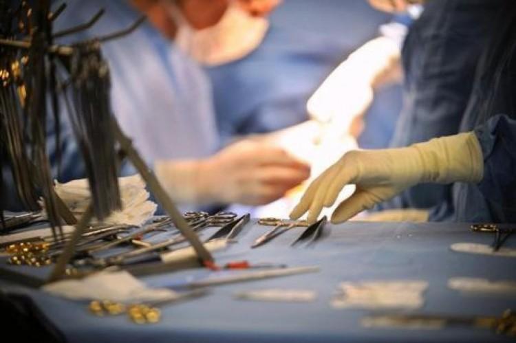 Appendicite : la cœlioscopie n'est pas si anodine