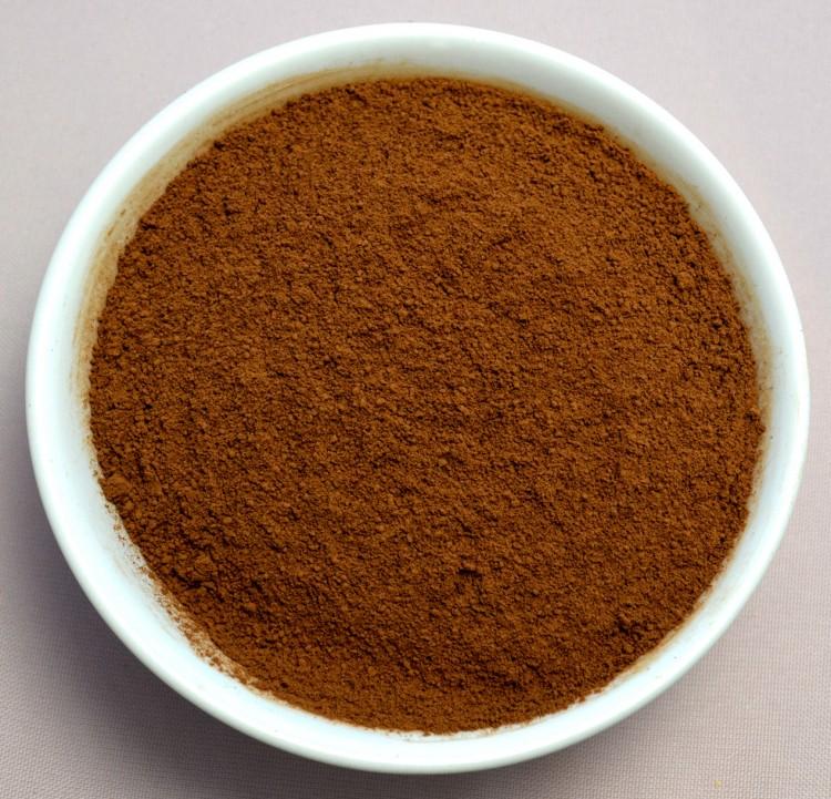 Une tasse de cacao par jour pourrait aider à protéger contre la maladie d'Alzheimer