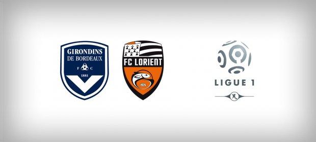 17ème journée de Ligue1