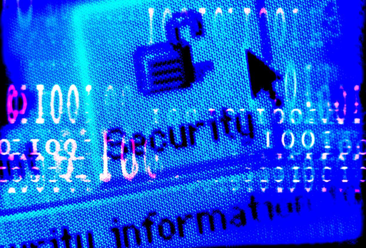 75% des Français sont menacés par des cyberattaques