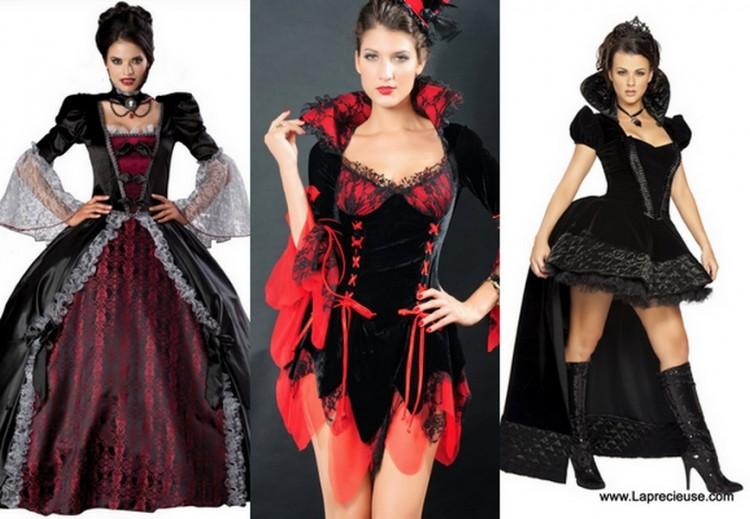 Idée Cadeaux: Jupes, déguisements et corsets font la tendance pour les fêtes de fin d'année