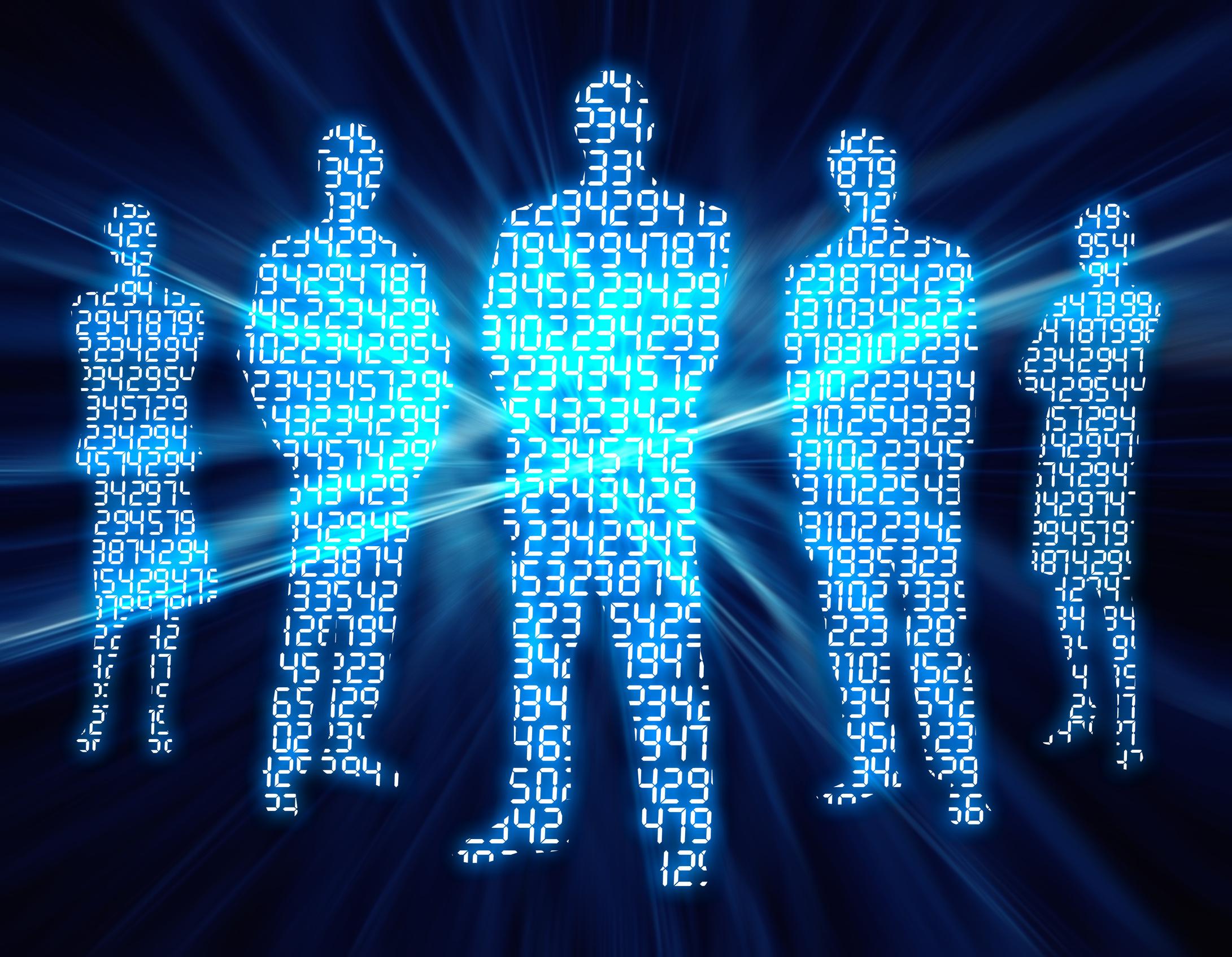 Des vêtements intelligents capables de détecter certaines maladies