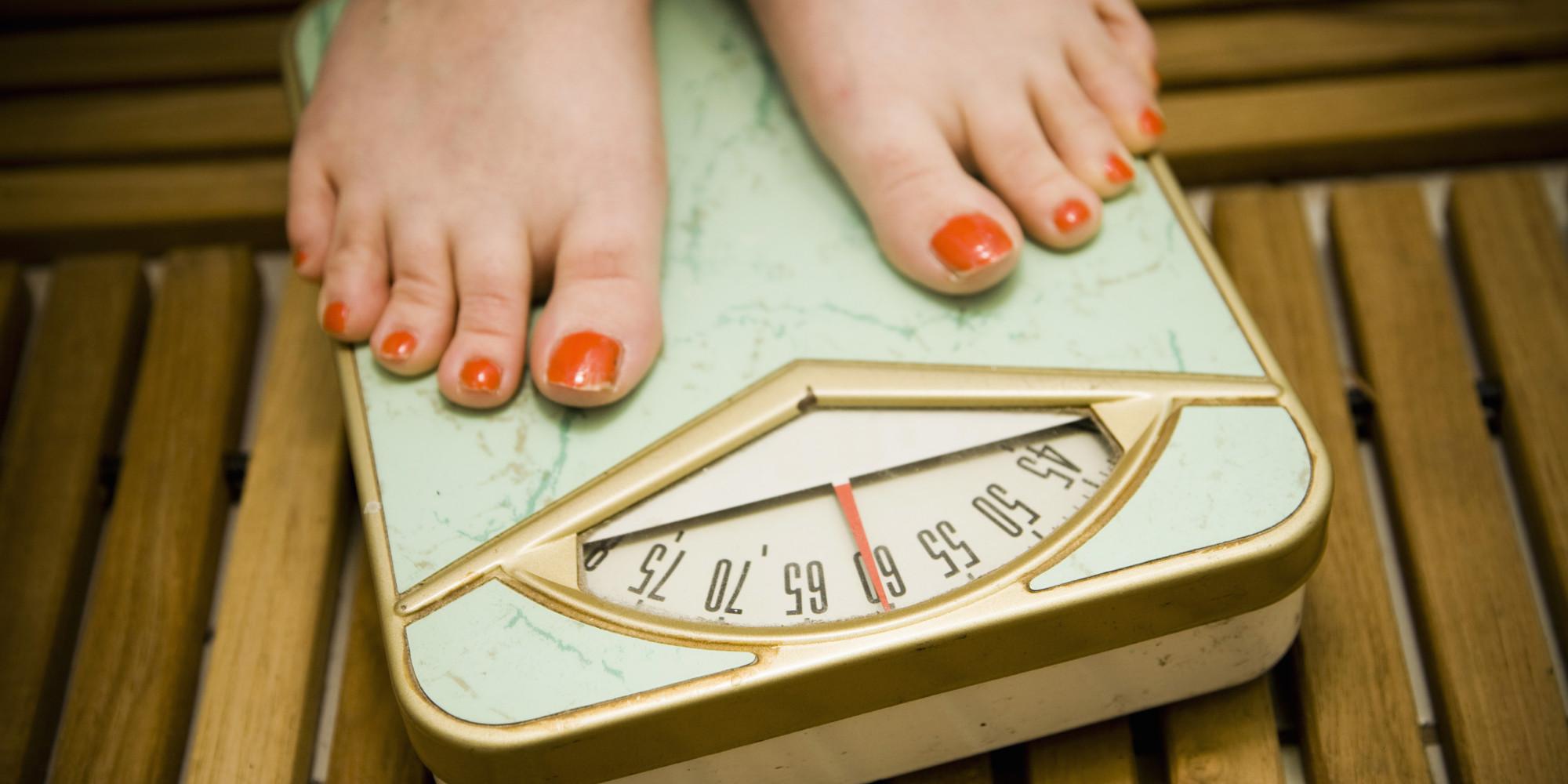 Effet de l'obésité sur la fertilité