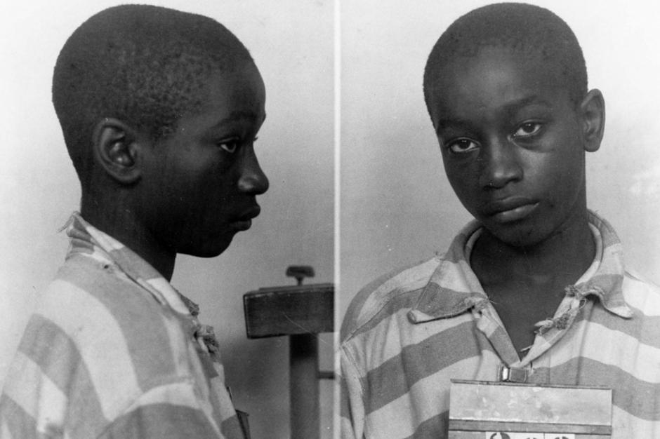 Innocenté, 70 ans après son exécution