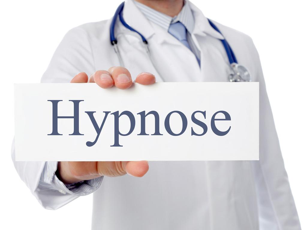 L'hypnose comme traitement pour le syndrome de l'intestin irr?itable
