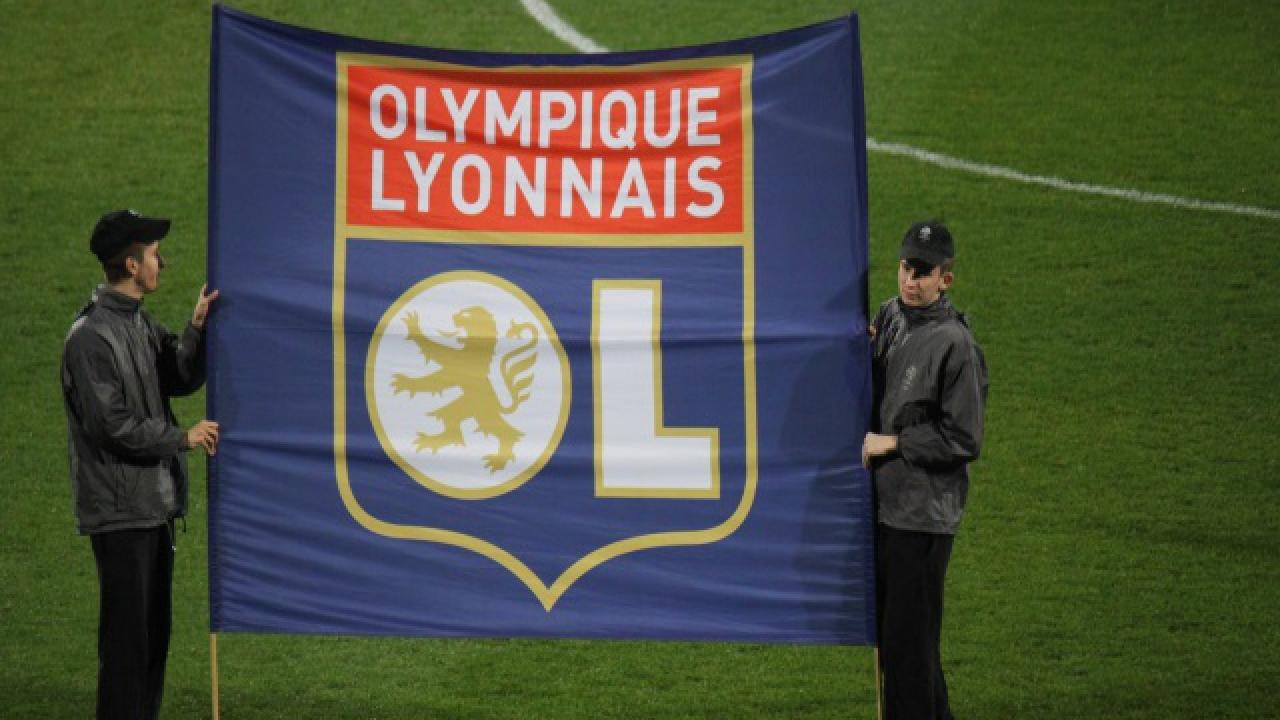 L'Olympique Lyonnais reçoit le Stade de Reims