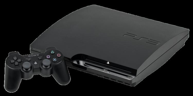 La PS4 sera commercialisée 2899 yuans