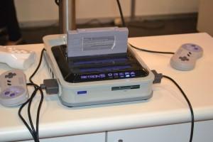 La console RetroN 5 débarque le 12 décembre