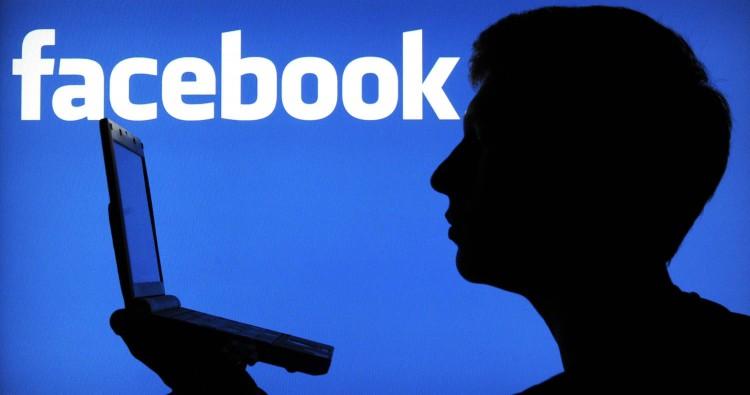 La-popularité-de-Facebook-est-fragilisée