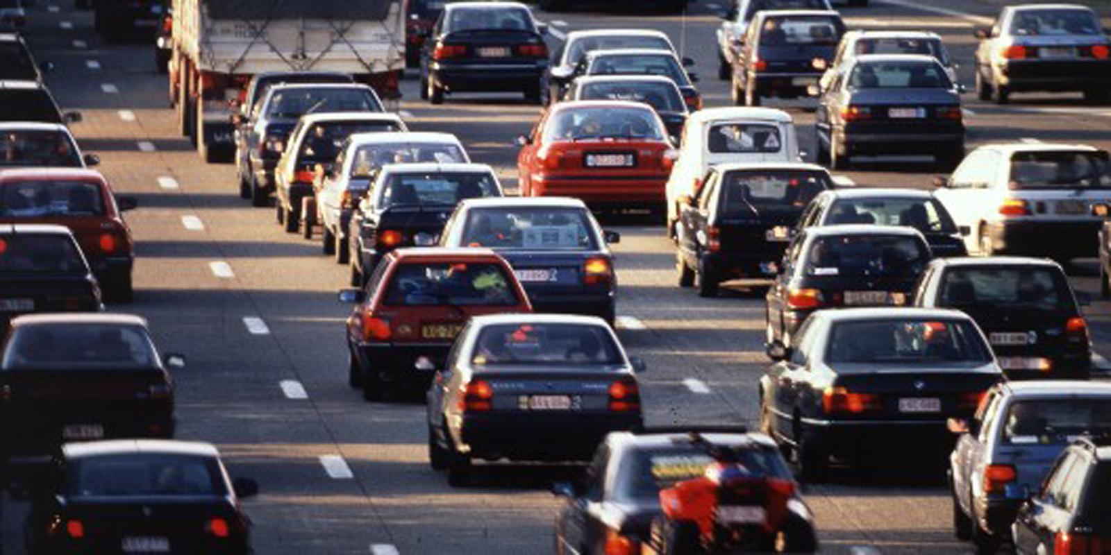 Le bruit du trafic routier responsable de la mort de plusieurs personnes