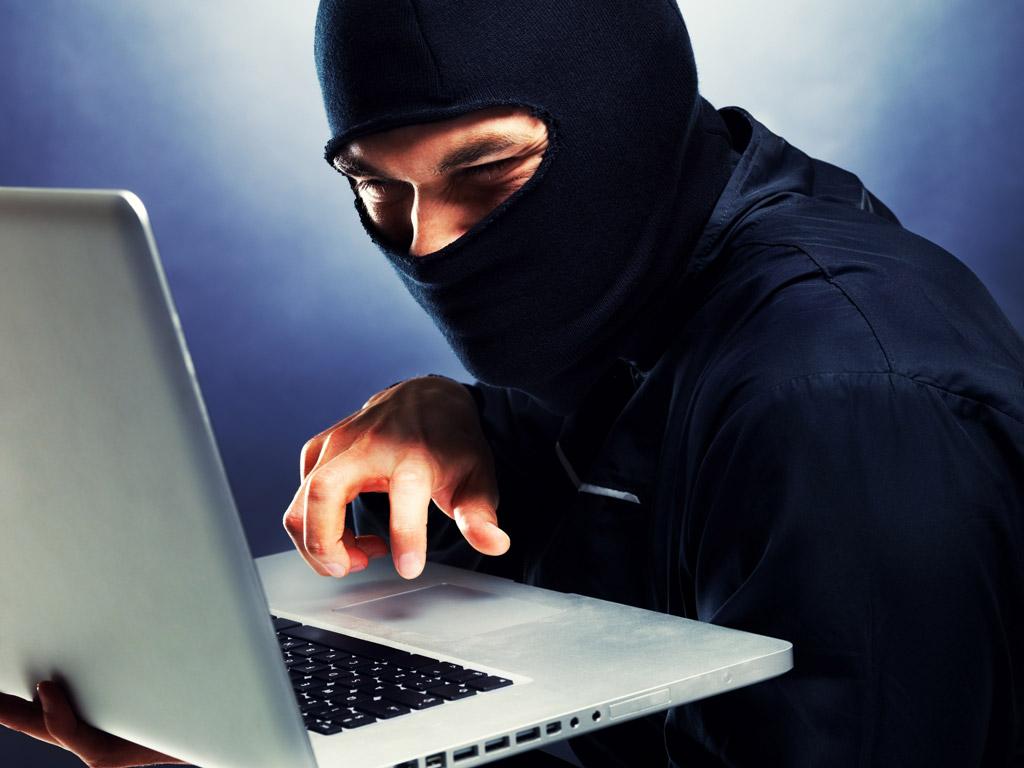 Le piratage est un plaisir pour certains