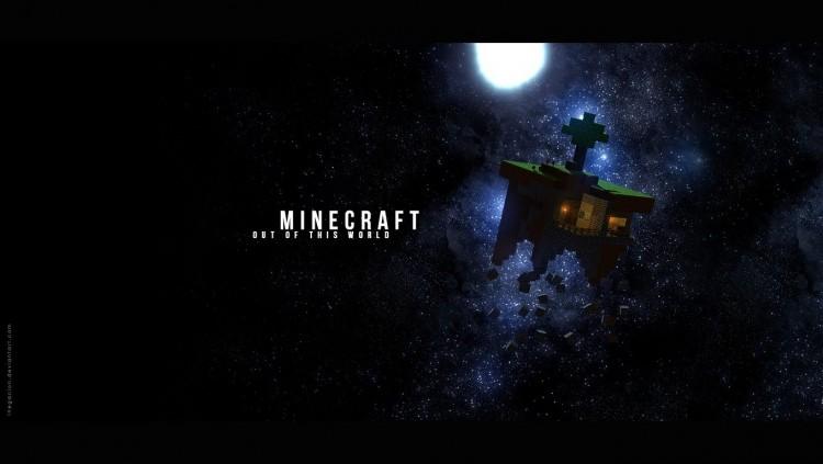 Le réalisateur du film sur Minecraft se retire