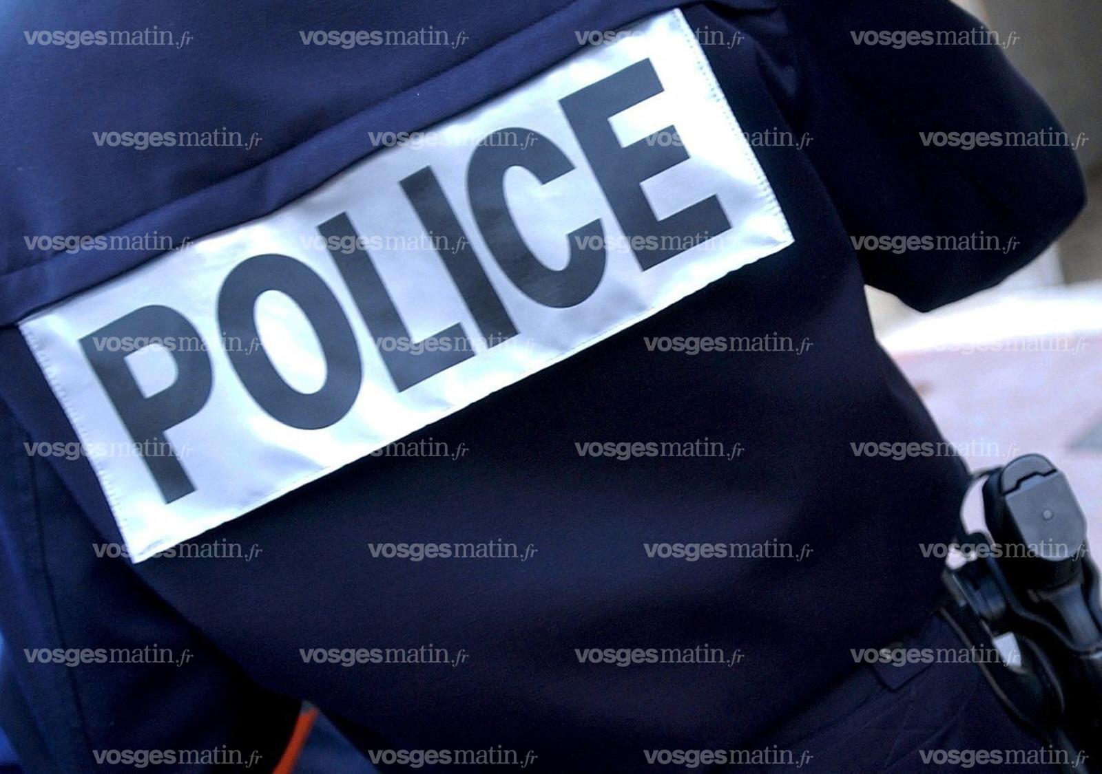 Les policières de New York sous enquête pour des selfies trop sexy