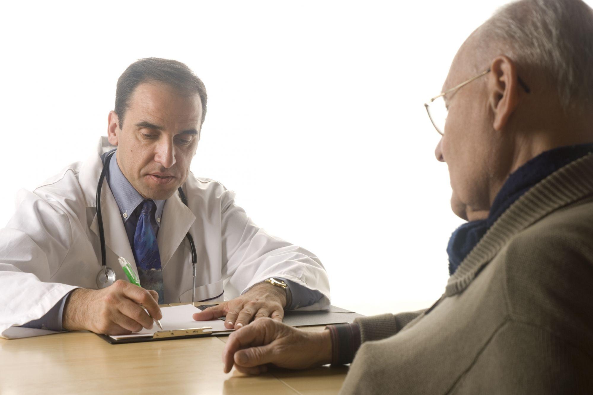 Les tests pour dépister le cancer du côlon arriveront en 2015
