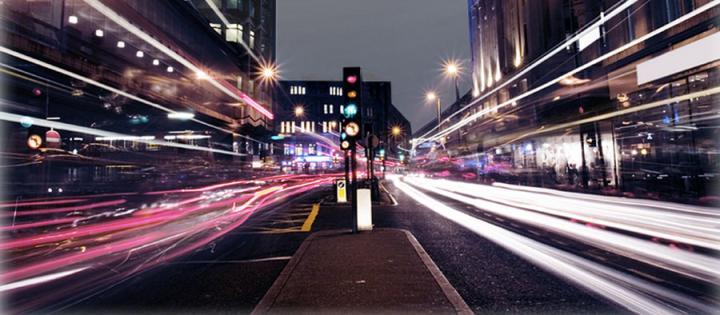 L'impact du trafic routier sur la vie des personnes