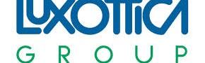 Luxottica se lance dans le projet de lunettes connectées