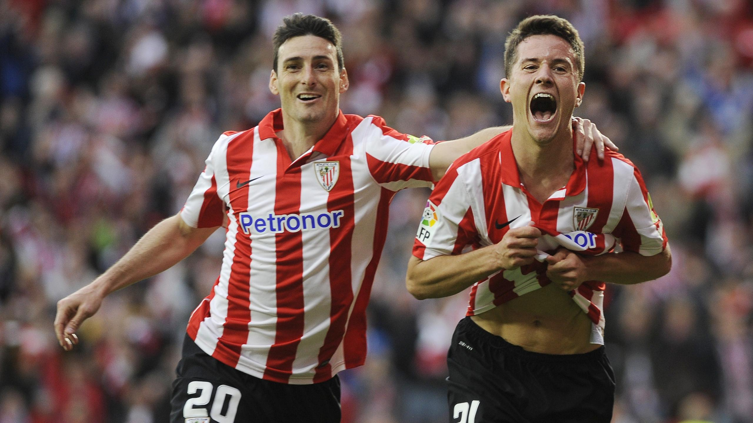 Match Athletic Bilbao vs Bate Borisov en direct streaming live