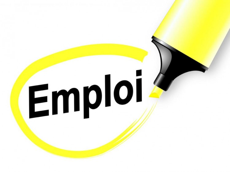 Perte de 11 300 postes au troisième trimestre dans le secteur de l'Industrie