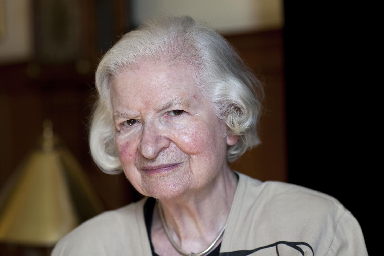 Phyllis-Dorothy-James-est-décédée