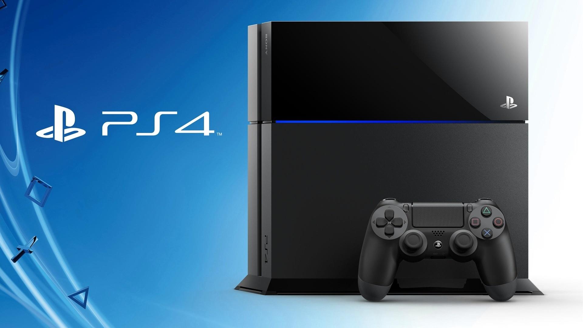 PlayStation 4 et la PS Vita seront disponibles le 11 janvier prochain en Chine