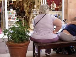 Qui dit obésité dit infertilité?