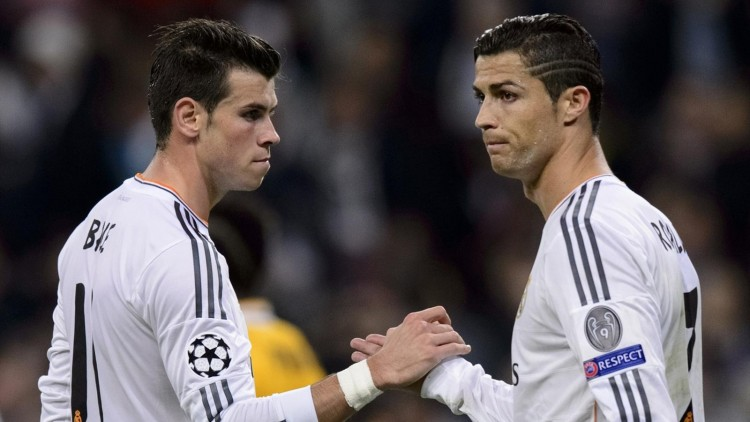 Match Schalke 04 vs Real Madrid en direct live streaming