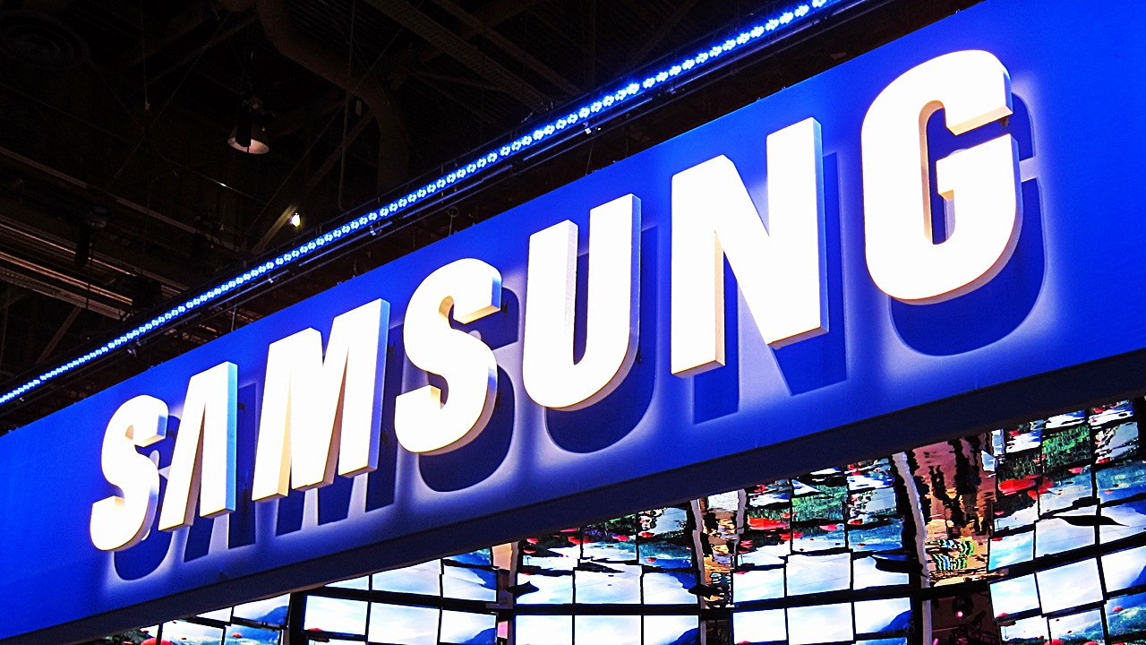 Samsung perd des parts de marché au profit d'Huawei et Xiaomi