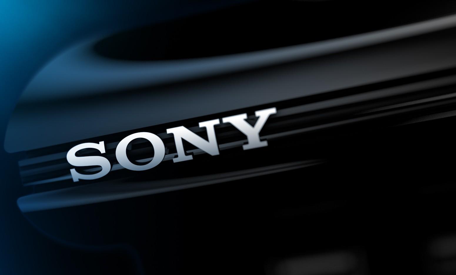 Sony ne sait pas surveiller ses systèmes informatiques