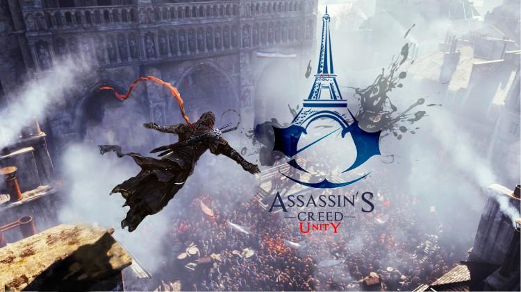 Ubisoft s'excuse auprès des joueurs pour les dysfonctionnements liés au jeu