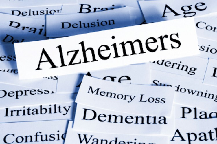 Alzheimer: une erreur de diagnostic