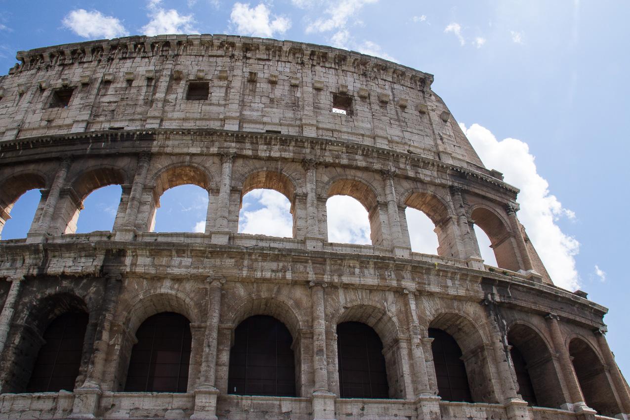 Un touriste se retrouve avec 20.000 € d'amende