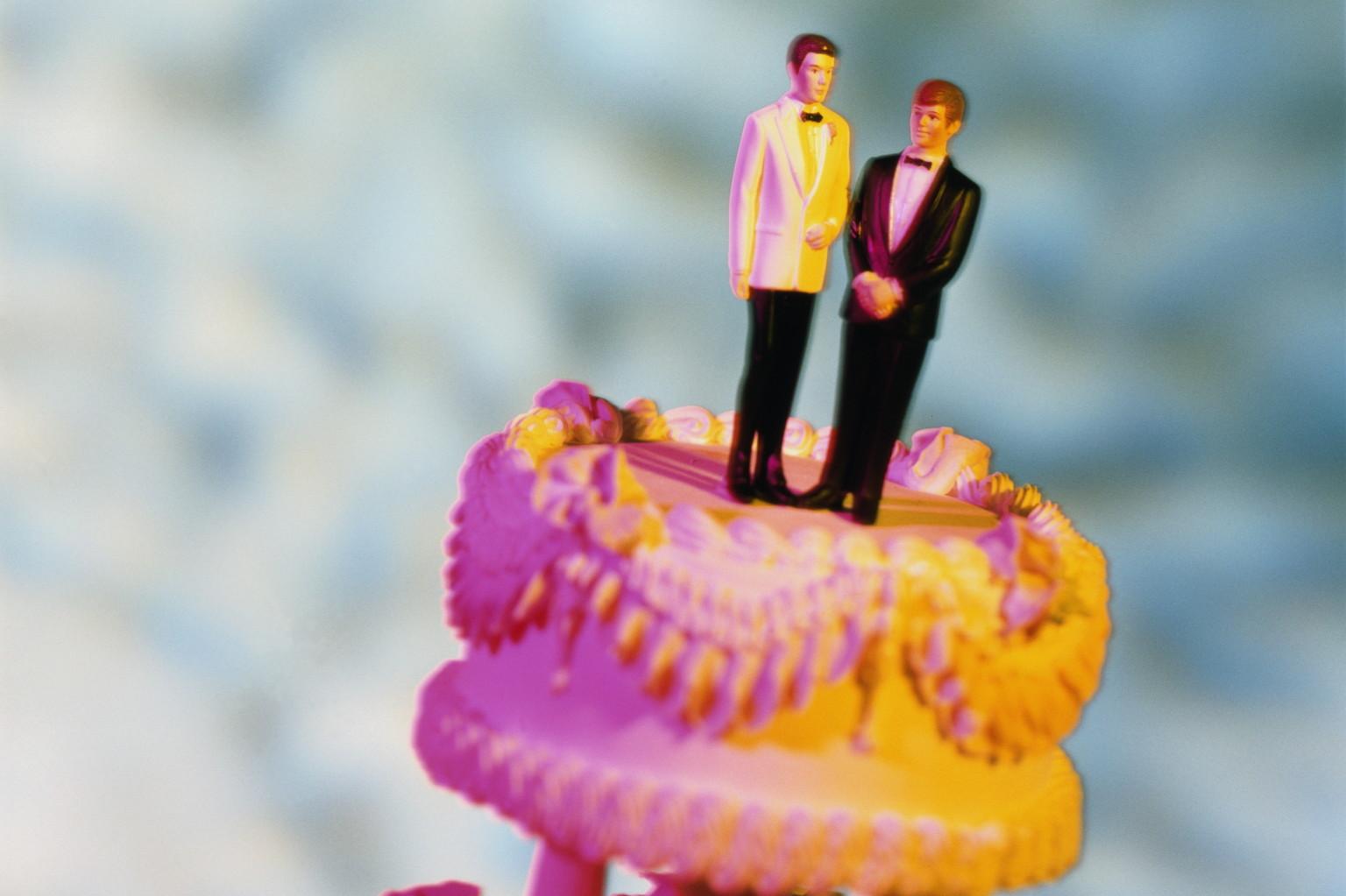 Un-tribunal-de-Pékin-a-ordonné-une-clinique-psychiatrique-de-verser-une-indemnité-à-un-homosexuel