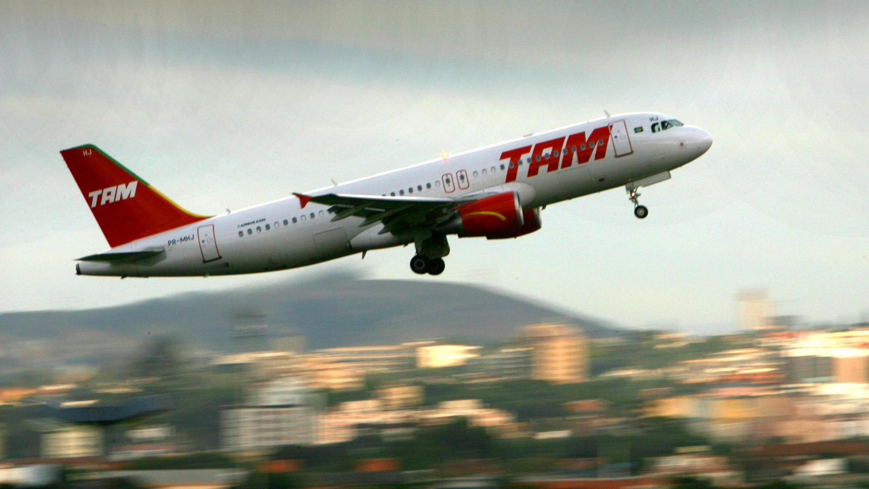 Un voyant brésilien prédit le crash du vol JJ3720