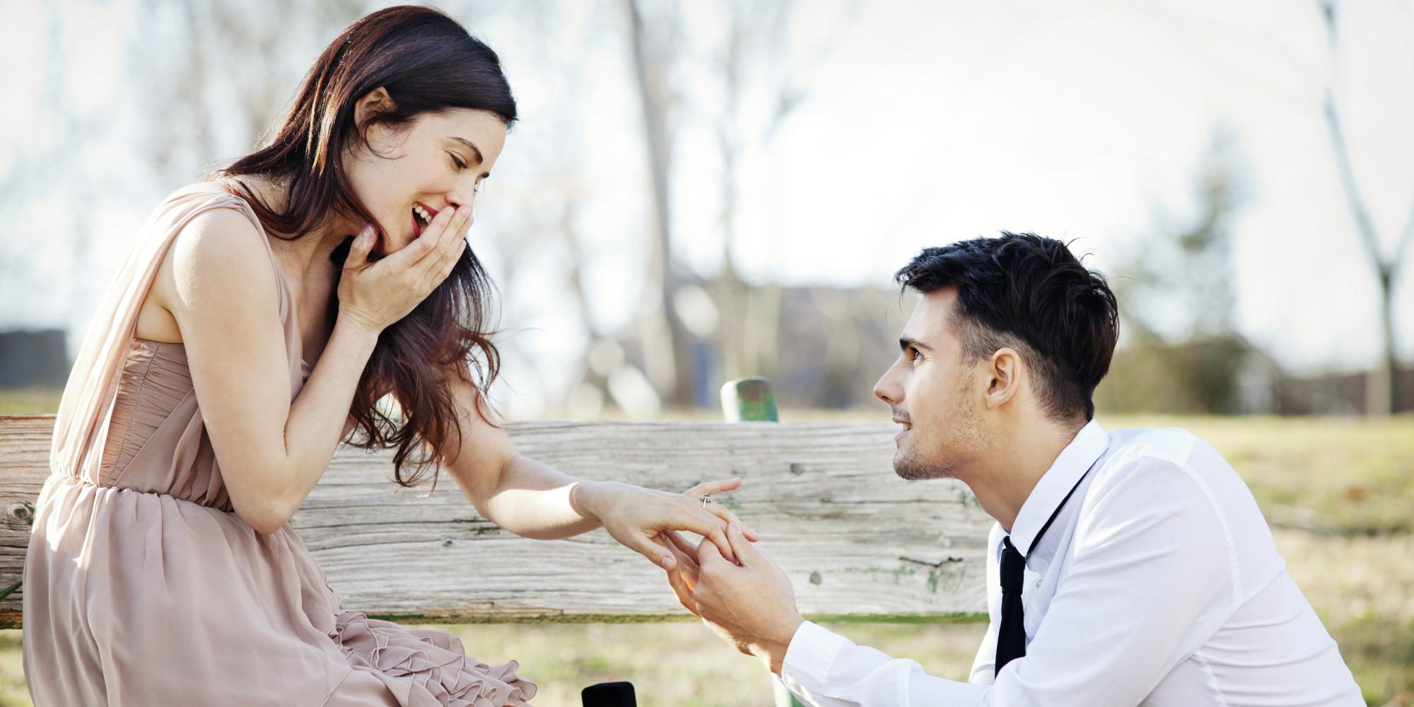 Une demande en mariage tourne à la catastrophe aux Pays-Bas