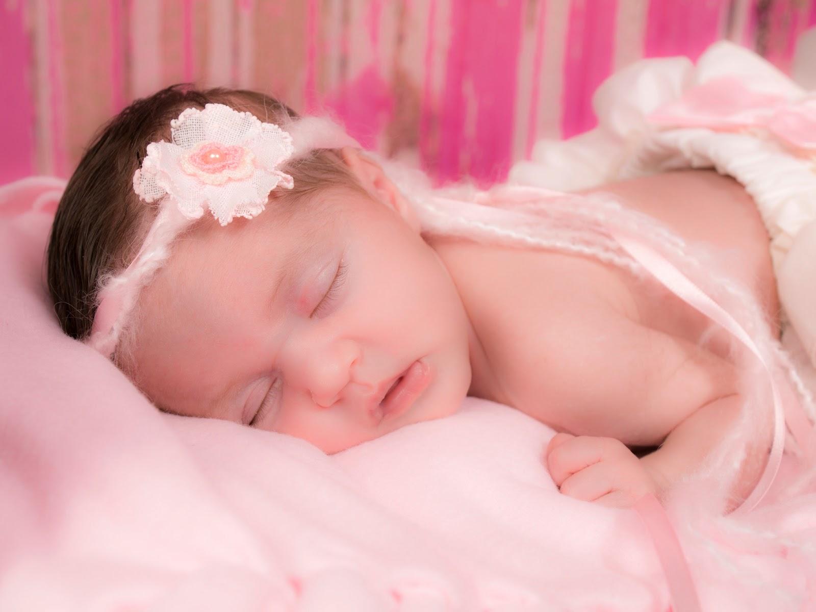 Une petite Hazel née le 12/ 13/14 à 10h11