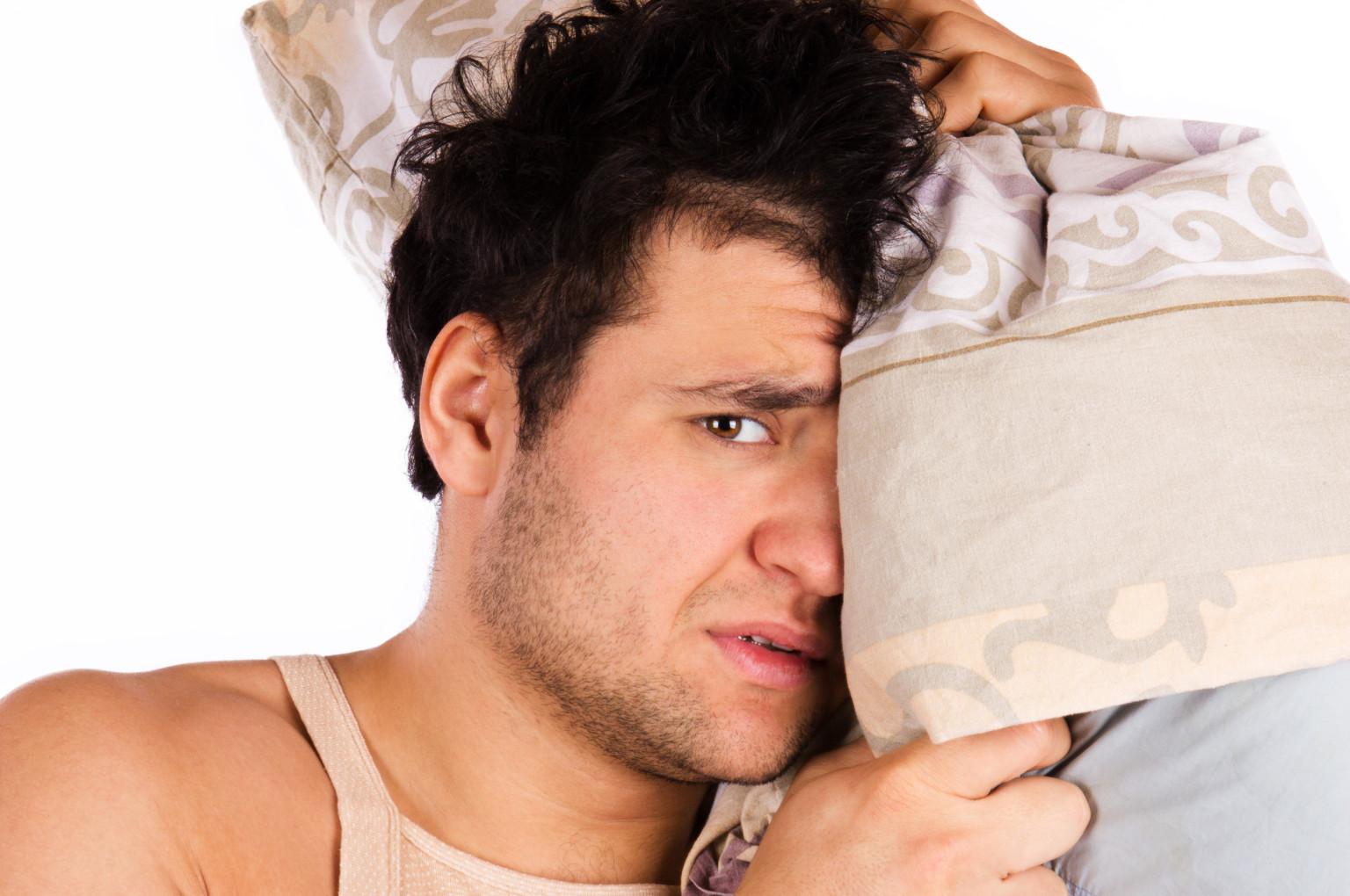 Utiliser la tablette avant de dormir affecte négativement la qualité du sommeil