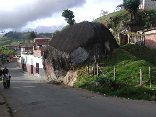 Yarumal-un-village-maudit