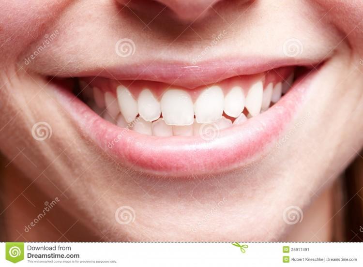 Votre-bouche-reflète-votre-santé
