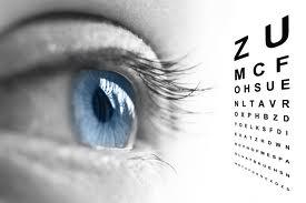 Écholocation: un «sixième sens» pour les personnes aveugles