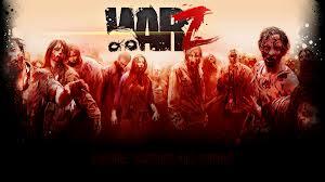 2,8 millions de ventes pour The War Z sur PC