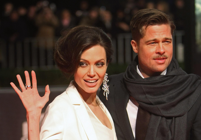 Angelina-et-Brad-sarrêtent-à-six-enfants
