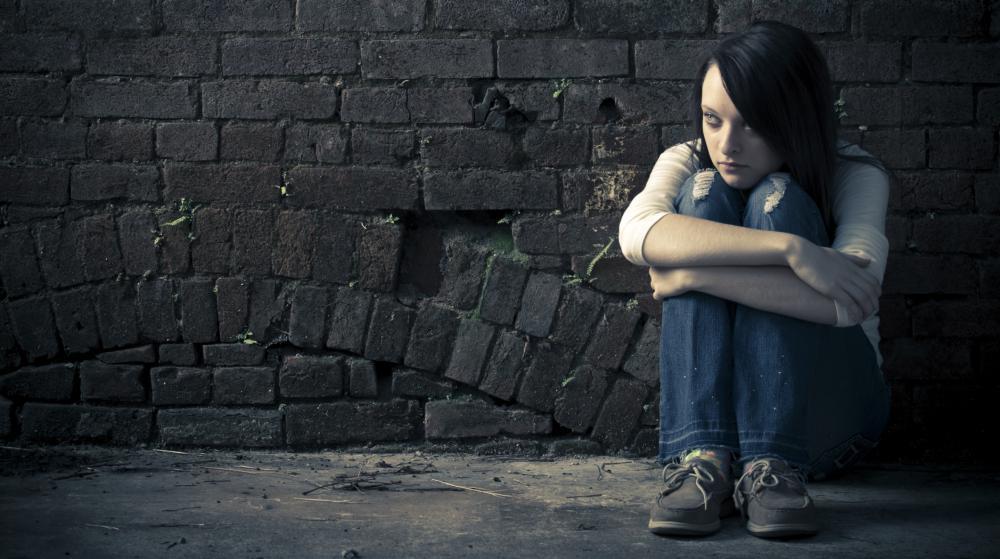 Comment détecter la dépression