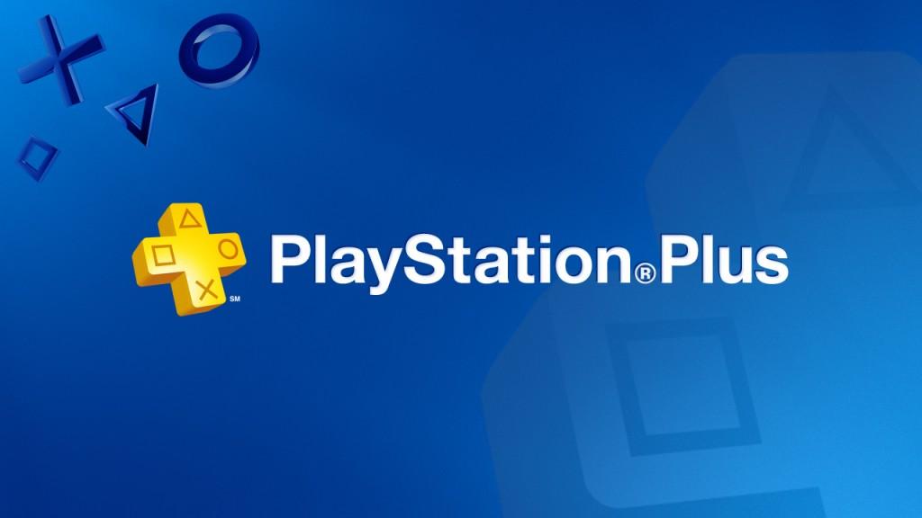 Des jeux gratuits sur PS Plus