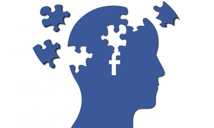 Facebook affecte votre bien-être