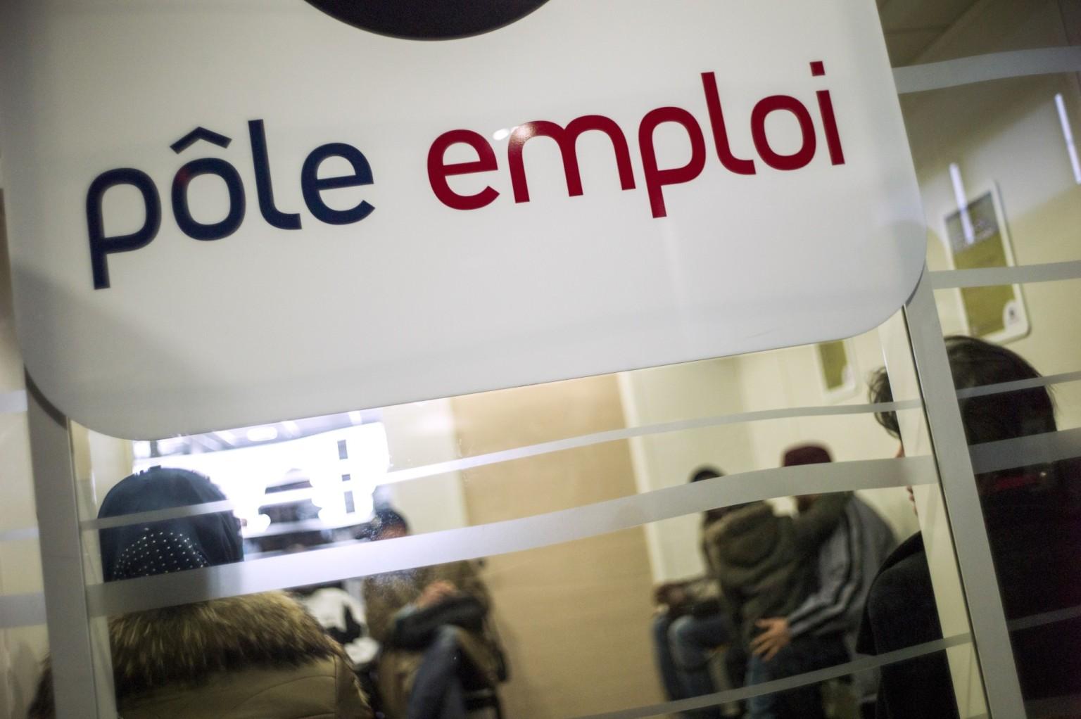 Hausse du chômage et celui des suicides