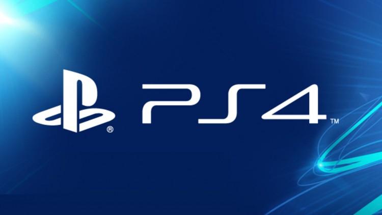 La PS4 ne sera pas lancée le 11 janvier