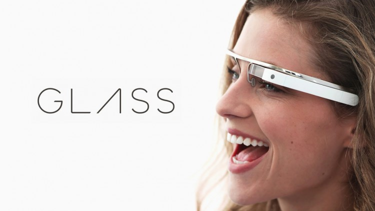 La forme des Google Glass va être modifiée